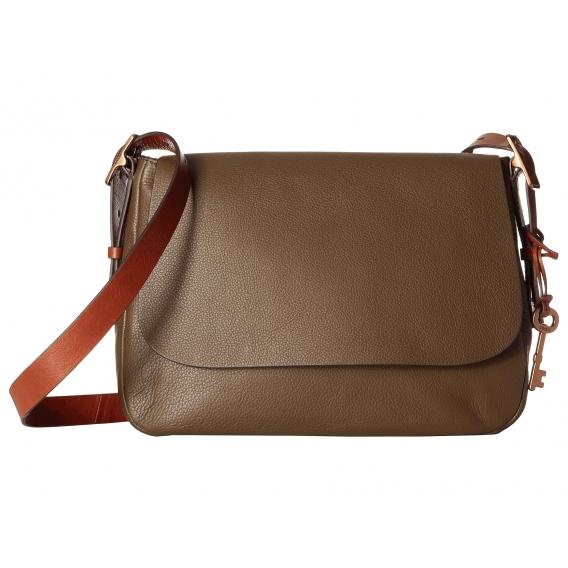 Fossil handväska FO-B3534