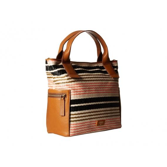 Fossil handväska FO-B5333