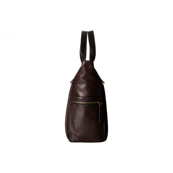 Fossil handväska FO-B5078
