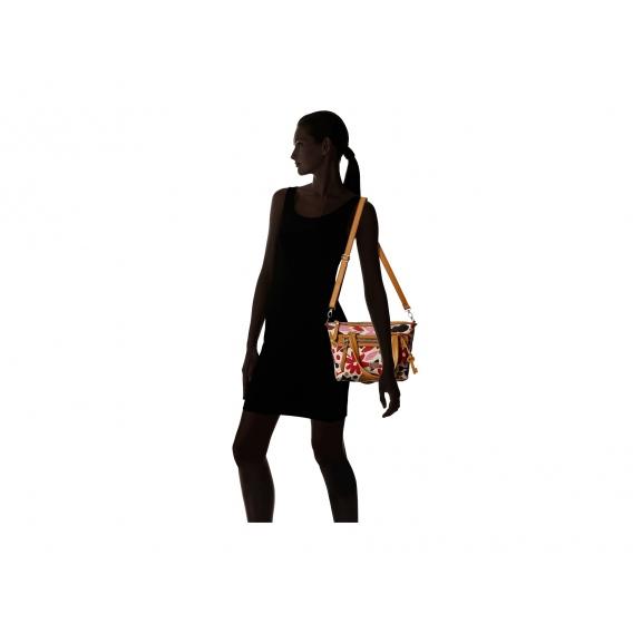 Fossil handväska FO-B5446