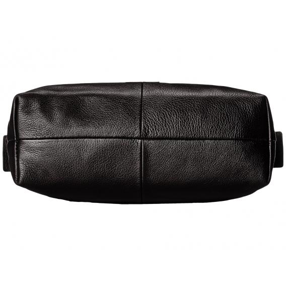 Fossil handväska FO-B5469