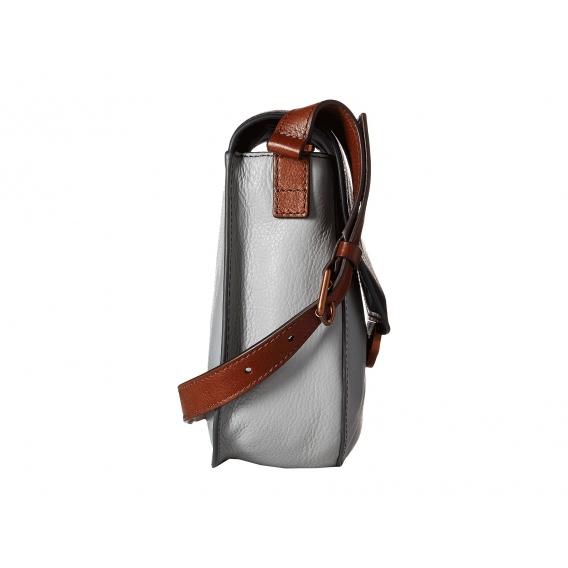 Fossil handväska FO-B3228