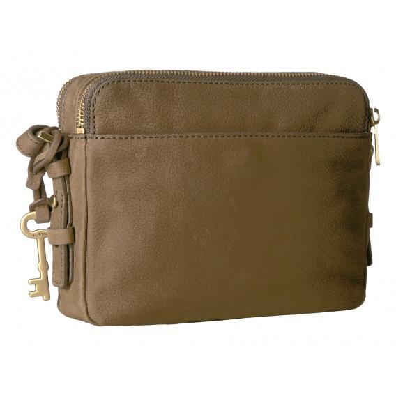 Fossil handväska FO-B2920