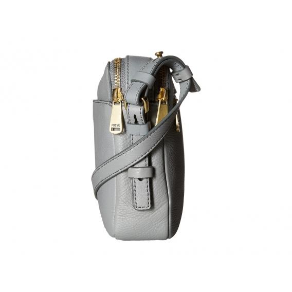Fossil handväska FO-B2354
