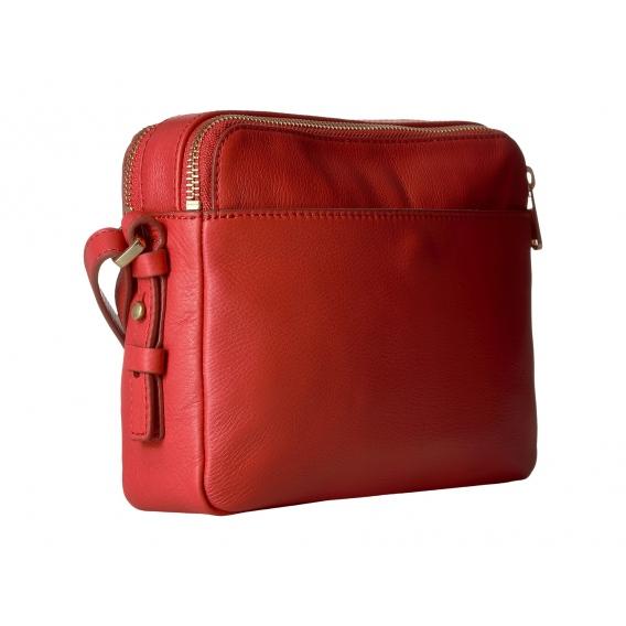 Fossil handväska FO-B3855