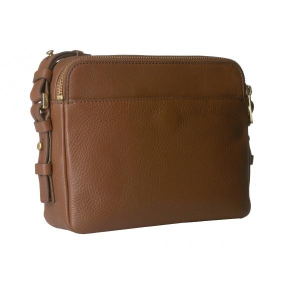 Fossil handväska FO-B7947