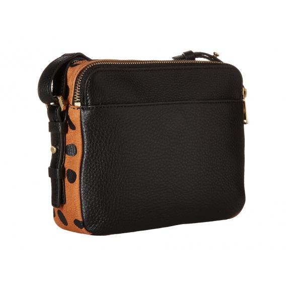 Fossil handväska FO-B6389
