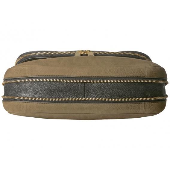 Fossil handväska FO-B4507