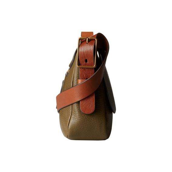 Fossil handväska FO-B4486