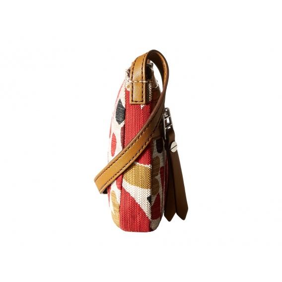Fossil handväska FO-B1862