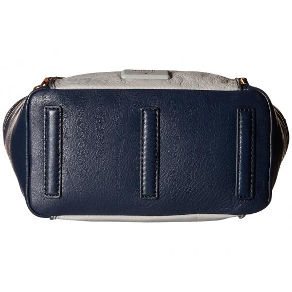Fossil handväska FO-B3277