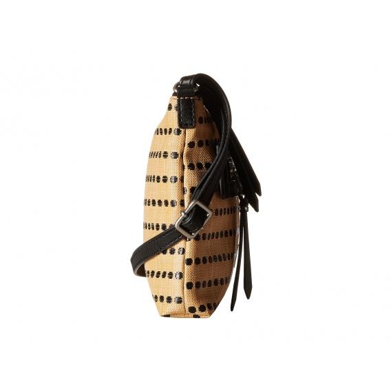 Fossil handväska FO-B8261