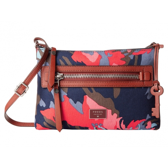 Fossil handväska FO-B7103