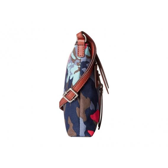 Fossil taske FO-B7103