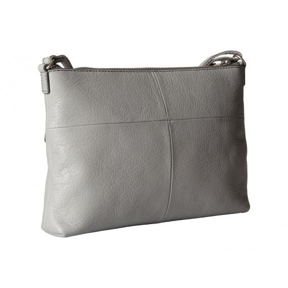 Fossil handväska FO-B4138