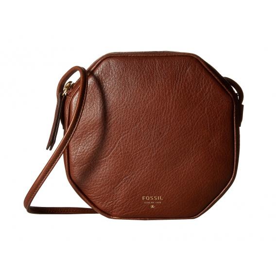 Fossil handväska FO-B2318