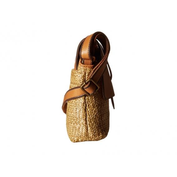 Fossil handväska FO-B4200
