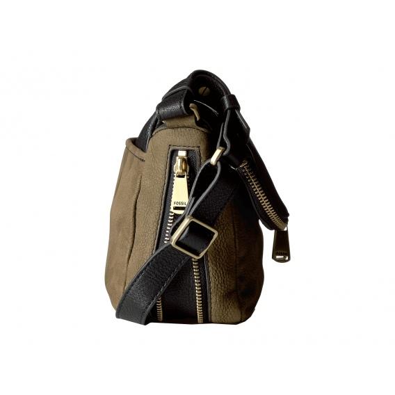 Fossil handväska FO-B5177