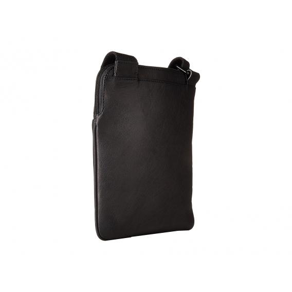 Fossil käsilaukku FO-B5913