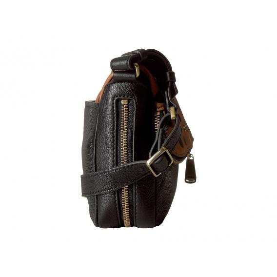 Fossil handväska FO-B5913
