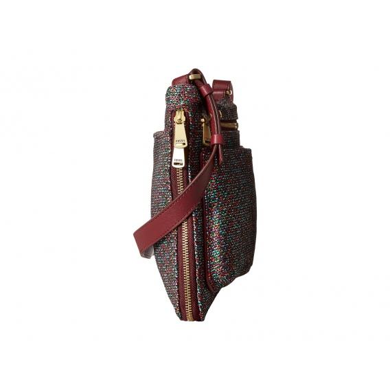 Fossil handväska FO-B9144