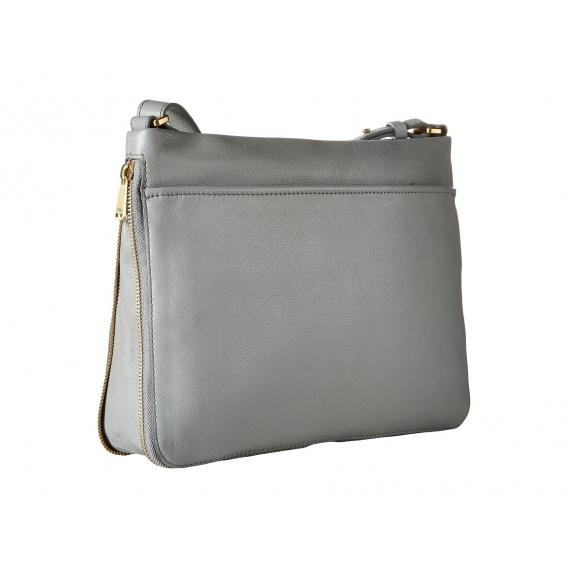 Fossil handväska FO-B9584