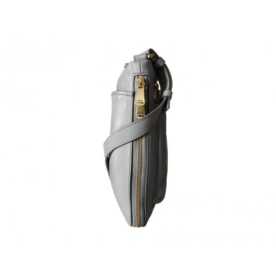 Fossil käsilaukku FO-B9584