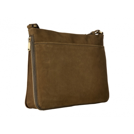 Fossil handväska FO-B6476