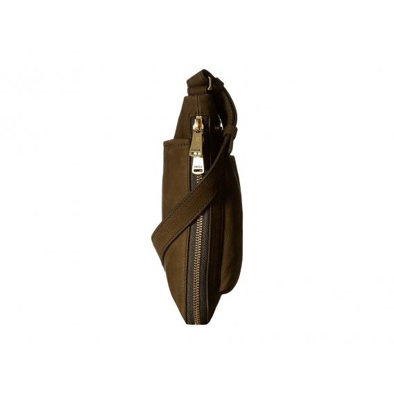 Fossil käsilaukku FO-B6476