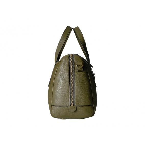 Fossil handväska FO-B8672