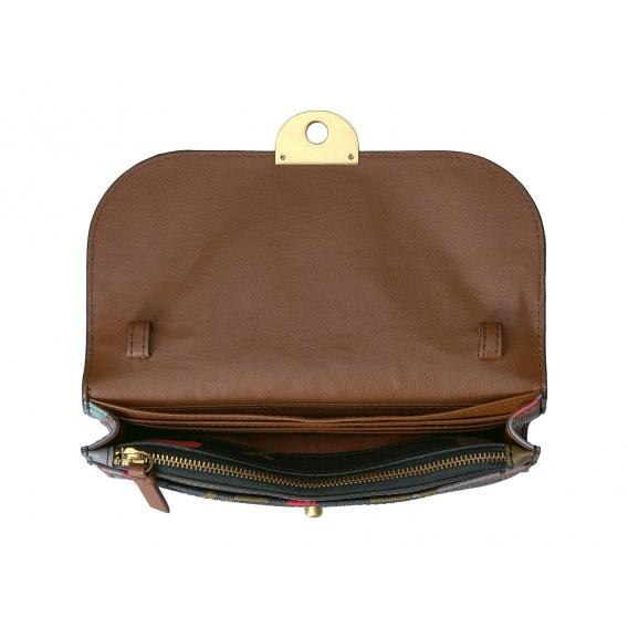 Fossil handväska FO-B9669