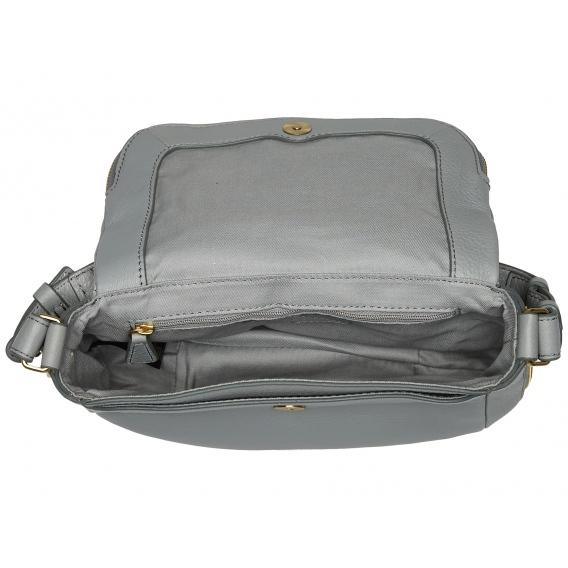 Fossil handväska FO-B9112