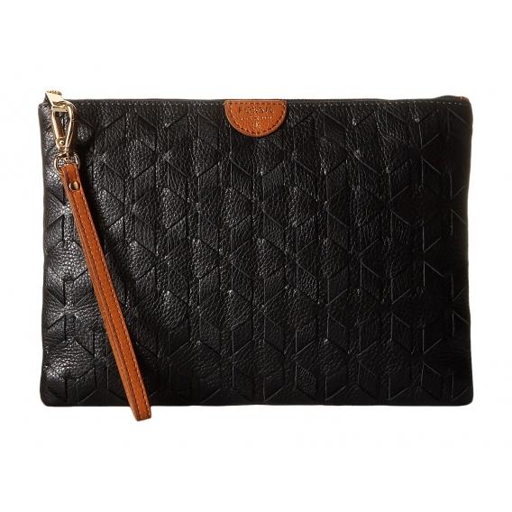 Fossil plånbok FO-W5730