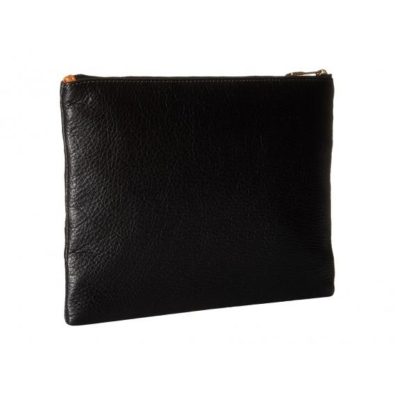 Fossil rahakott FO-W5730