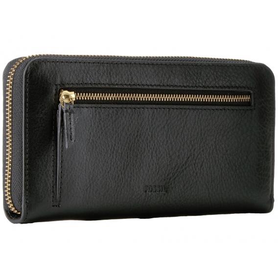 Fossil plånbok FO-W3002