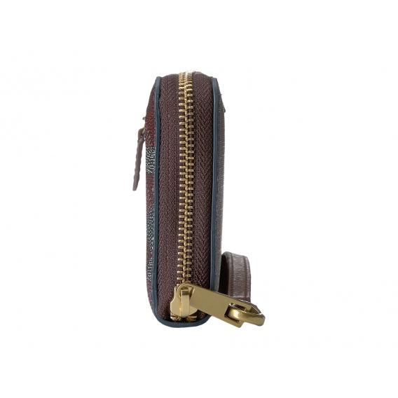 Fossil plånbok FO-W6257