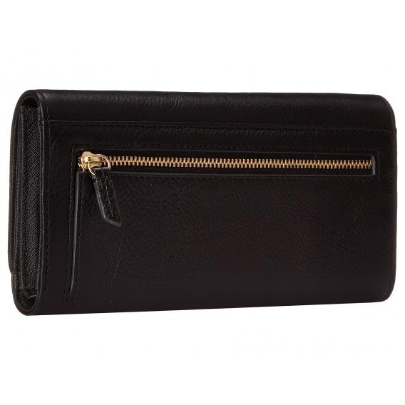 Fossil plånbok FO-W9268