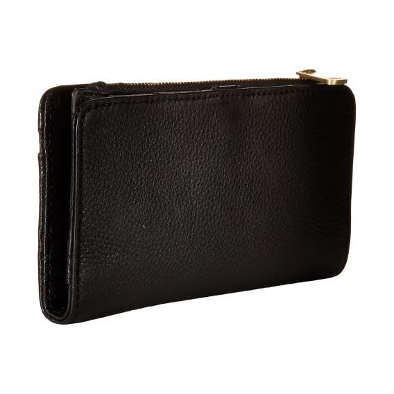 Fossil plånbok FO-W8065