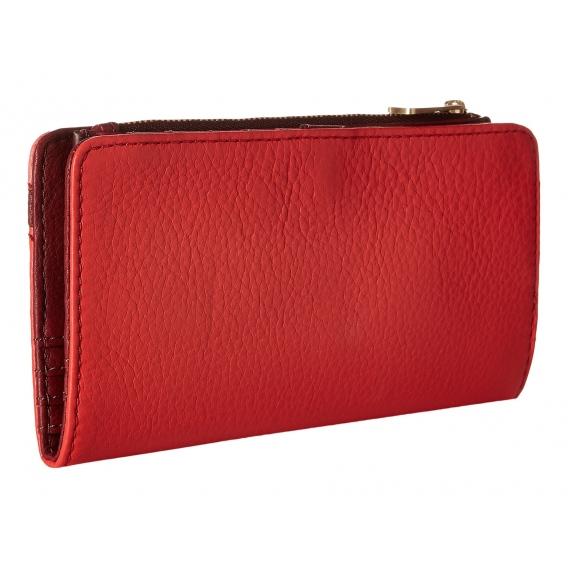 Fossil plånbok FO-W2087