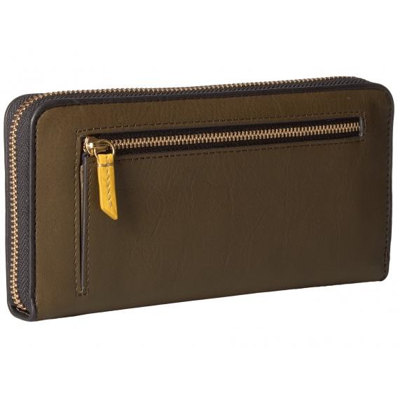 Fossil plånbok FO-W2750