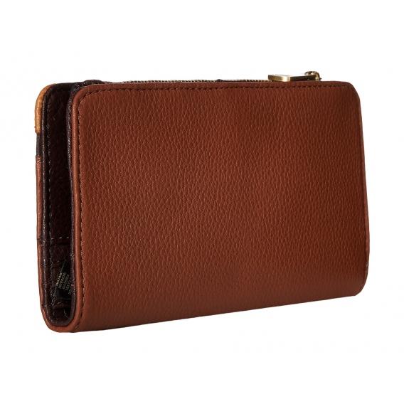 Fossil plånbok FO-W3360
