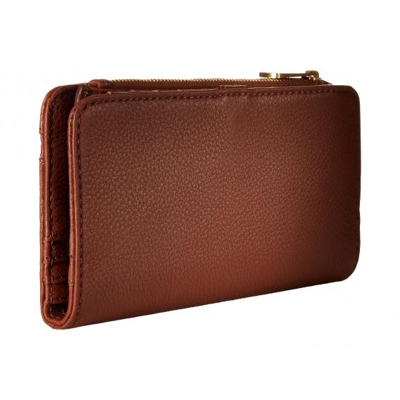 Fossil plånbok FO-W6957