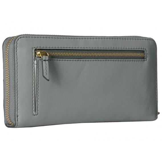 Fossil plånbok FO-W9949