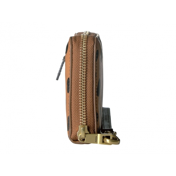 Fossil plånbok FO-W8966