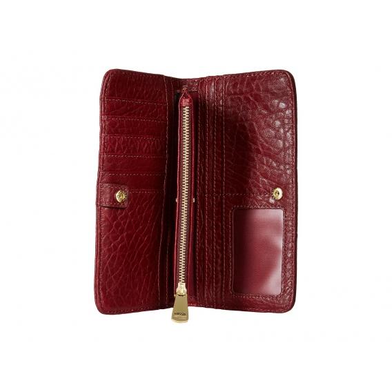 Fossil plånbok FO-W8082