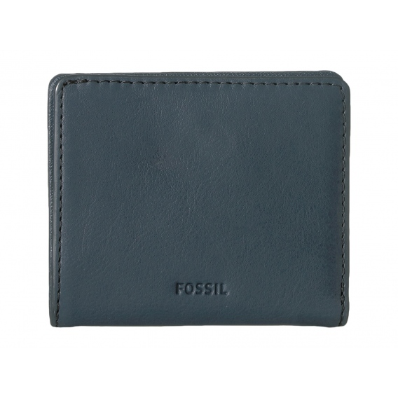 Fossil lompakko FO-W4145