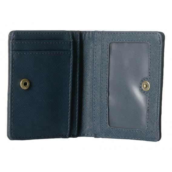 Fossil plånbok FO-W4145