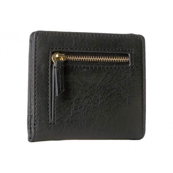 Fossil plånbok FO-W9128