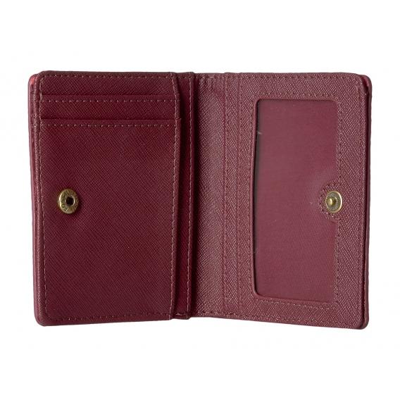 Fossil plånbok FO-W8821