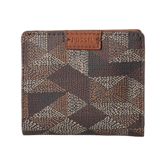 Fossil pung FO-W8478